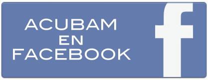 acubam-facebook2