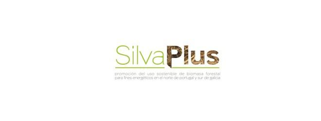 silvaplus