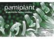 Pamiplant_logo