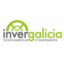 logo_INVERGALICIA