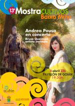 concierto_andrea_peke