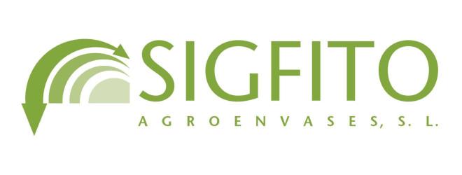 1e97e-LOGO-sigfito-Agroenvases