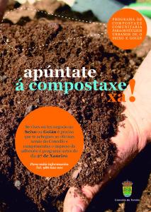 cartaz-compostaxe-comunitario