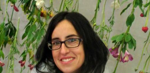 Patricia_Rodrgiuez_presidenta_acubam