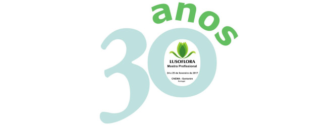 lusoflora