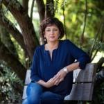 Sandra-Gonzalez-tominho-web