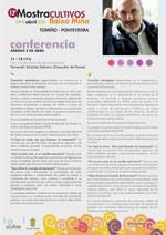 conferencia_peke
